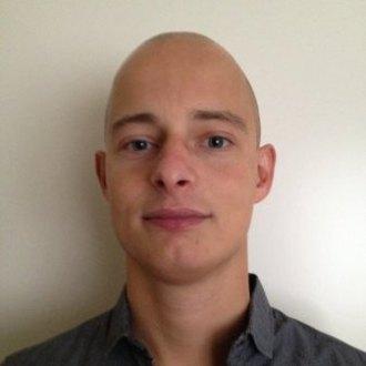 Stefan van Nielen