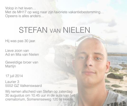 Nielen_Stefan-van-RB-internet_site